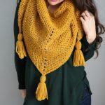 modern shawl1
