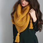 modern shawl10