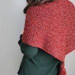 modern shawl2