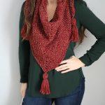modern shawl3