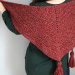 modern shawl4