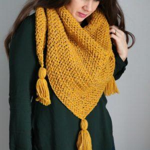 modern shawl6