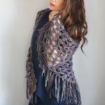shimmer shawl13