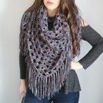 shimmer shawl16