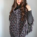 shimmer shawl5