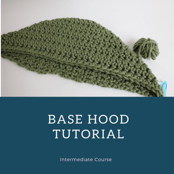 base hood course