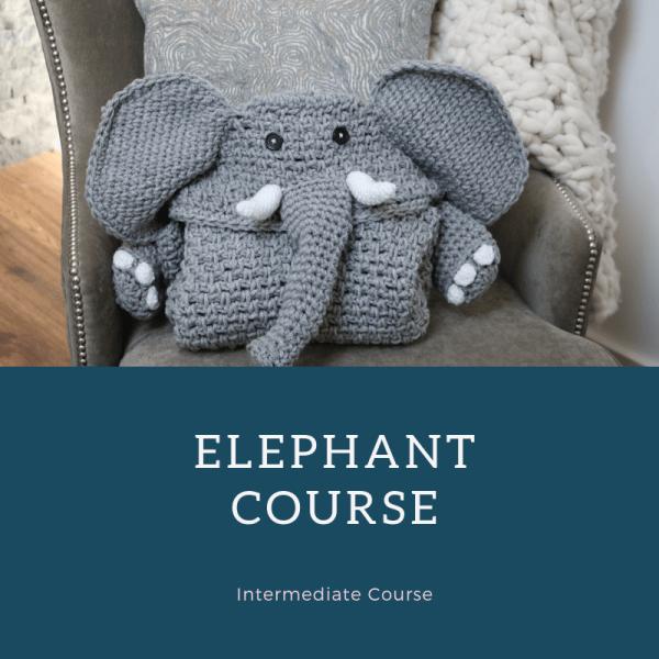 elephant1 course