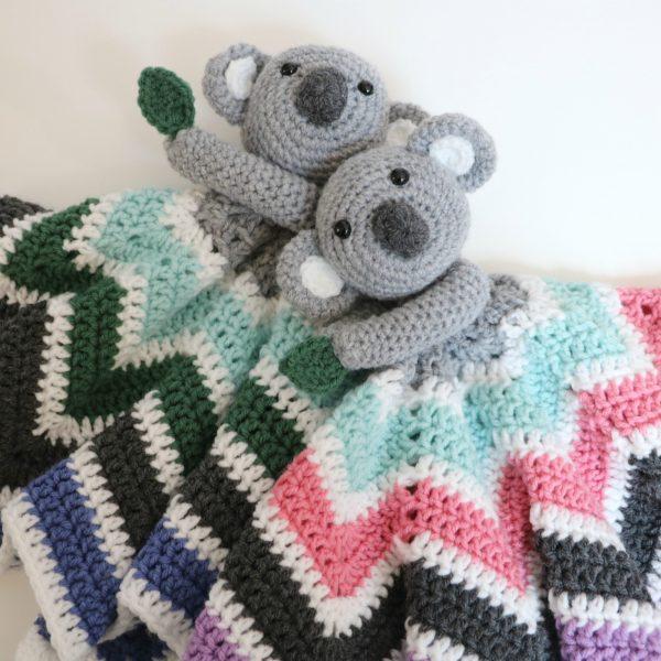 koala lovey5