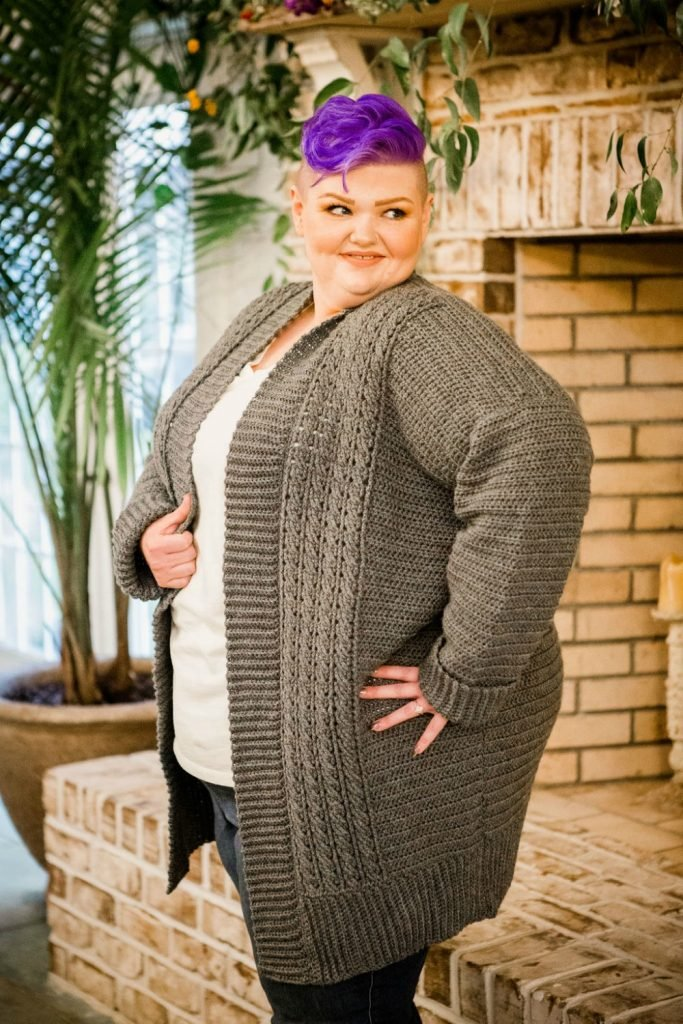 Patterns for Crochet Tops